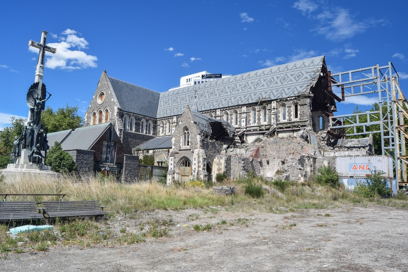 serial-travelers-nouvelle-zelande-christchurch-cathedrale