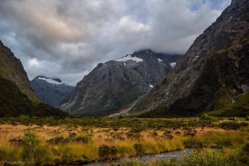 serial-travelers-nouvelle-zelande-fjordland-monkey-creek3