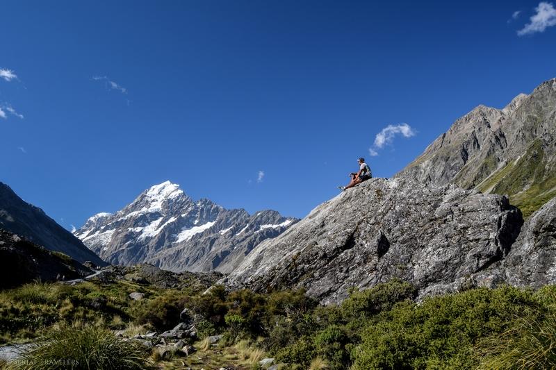 serial-travelers-nouvelle-zelande-hooker-valley-track-mont-cook-20