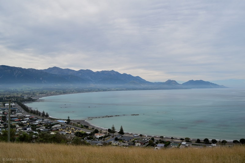 serial-travelers-nouvelle-zelande-kaikoura-point-de-vue