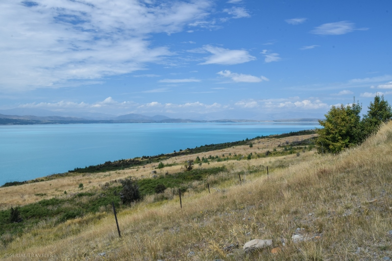 serial-travelers-nouvelle-zelande-lac-pukaki-point-de-vue