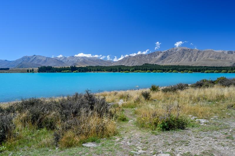serial-travelers-nouvelle-zelande-lac-tekapo-21