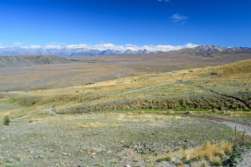 serial-travelers-nouvelle-zelande-lac-tekapo-observatoire-mont-john-12