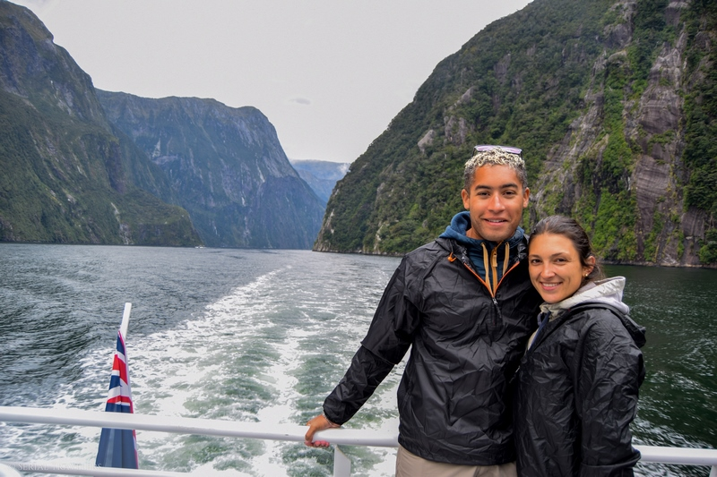 serial-travelers-nouvelle-zelande-milford-sound-cruise-portrait1