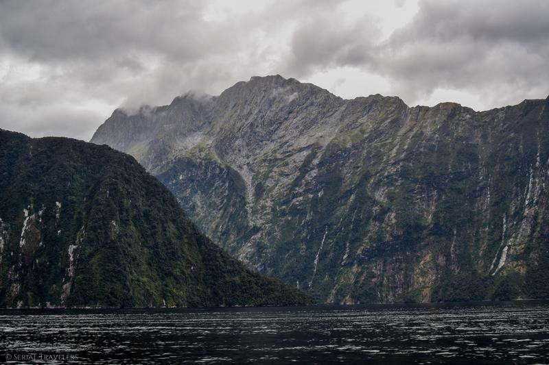 serial-travelers-nouvelle-zelande-milford-sound-cruise13