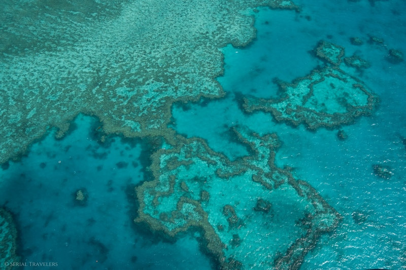 serial-travelers-australie-survol-great-barrier-reef13-hardy-reef