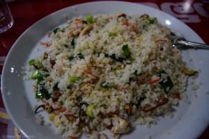 serial-travelers-sri-lanka-anuradhapura-fried-rice-chicken