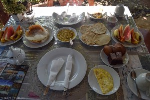 serial-travelers-sri-lanka-ella-breakfast-guesthouse-aroma-heaven