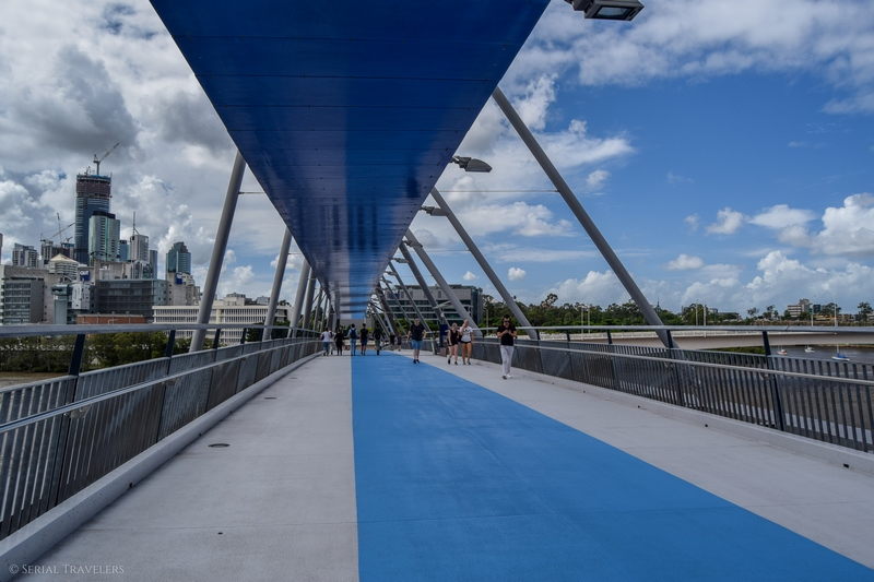 serial-travelers-australie-brisbane-botanic-gardens1-goodwill-bridge