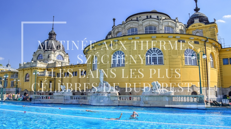 serial-travelers-budapest-thermes-széchenyi-main-playfair