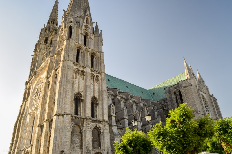 serial-travelers-chartres-centre-ville2