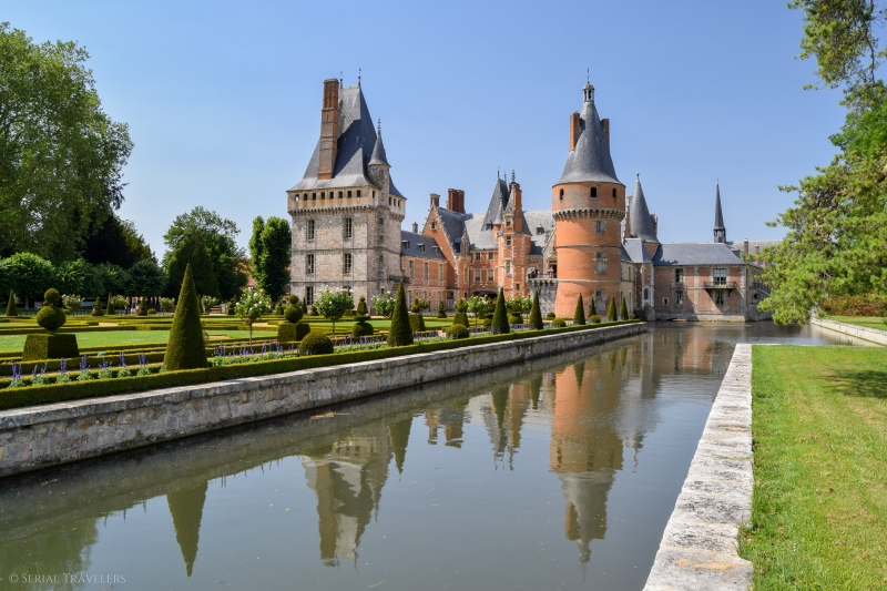 serial-travelers-chartres-chateau-de-maintenon10