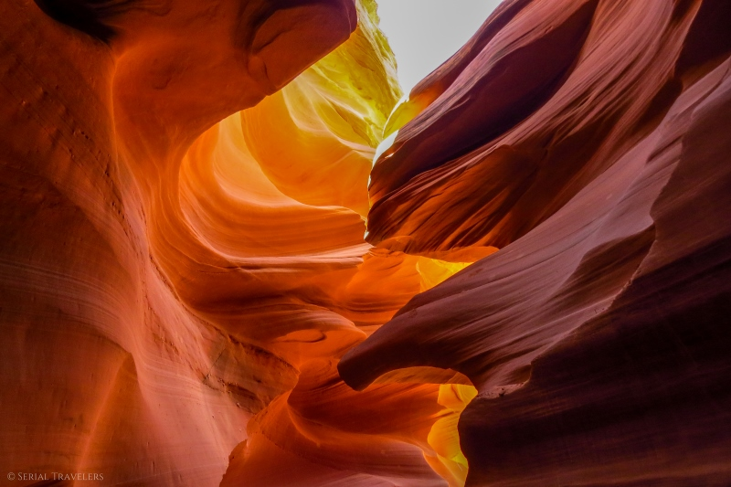 serial-travelers-ouest-americain-lower-antelope-canyon-24