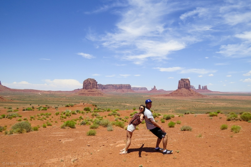 serial-travelers-ouest-americain-monument-valley-artists-point2