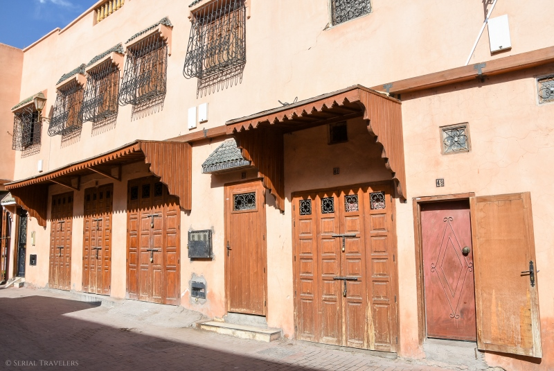 serial-travelers-marrakech-incontournables-cimetiere-juif-miaara1