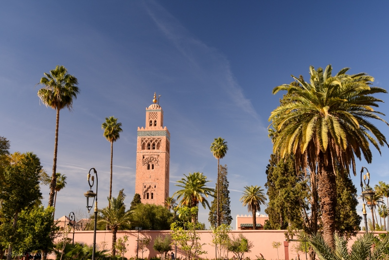 serial-travelers-marrakech-incontournables-mosquee-koutoubia3