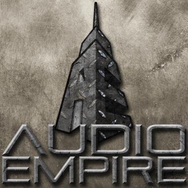 Audio Empire Logo