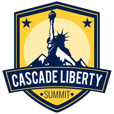 Cascade Liberty Summit