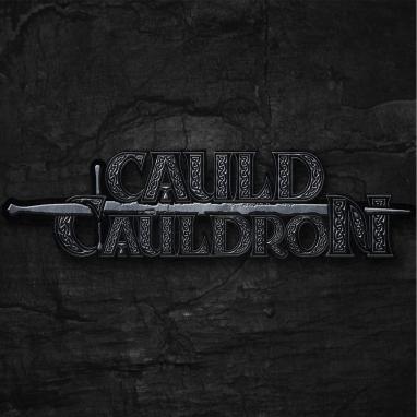 Cauld Cauldron