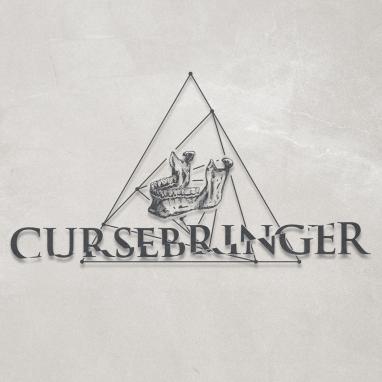 Cursebringer