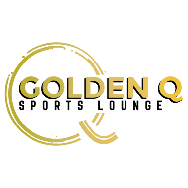 Golden Q Logo