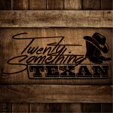 Twenty Something Texan