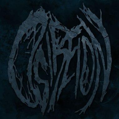 Osireion Logo