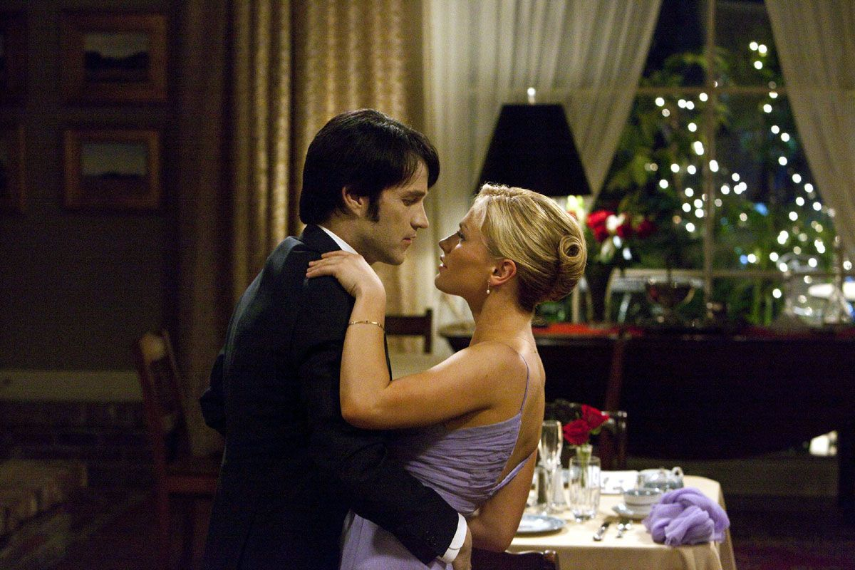 Image result for william compton and sookie stackhouse
