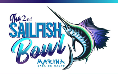 Sailfish Bowl Thumbnail
