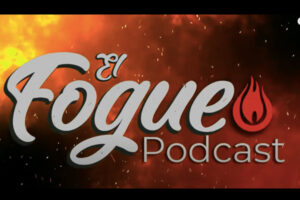 Fogueo Podcast