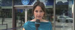 Valentina Clemente en direct