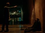 Brody_kills_Walker
