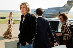 Rush-Movie-Chris-Hemsworth