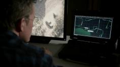 Dron y GPS ¿Corre a tu tienda más cercana a por un pack ya?
