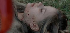 mika murdered