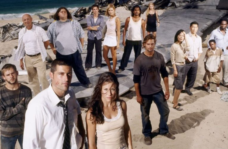 'Lost', 'Prison Break' y más llegan a Disney+
