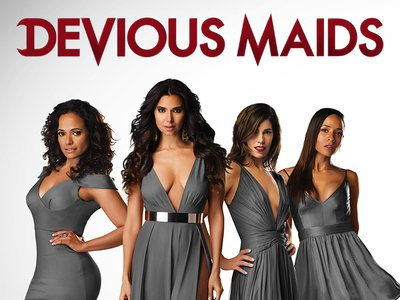 Devious Maids 4×05: A time to spill