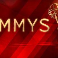 Emmys 2021: Lista de Ganadores