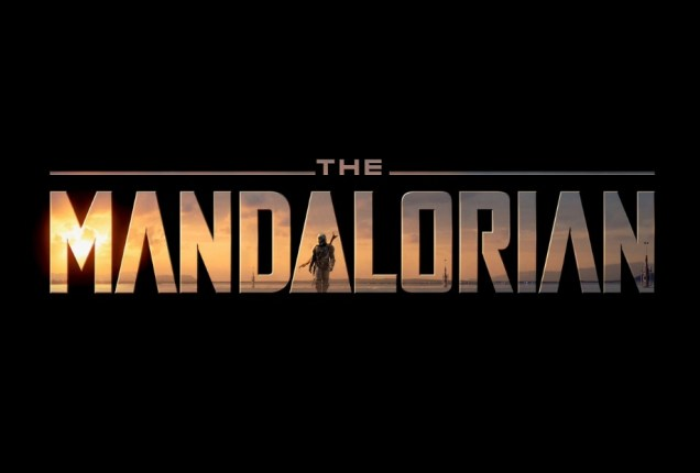 The Mandalorian serie de Stars Wars