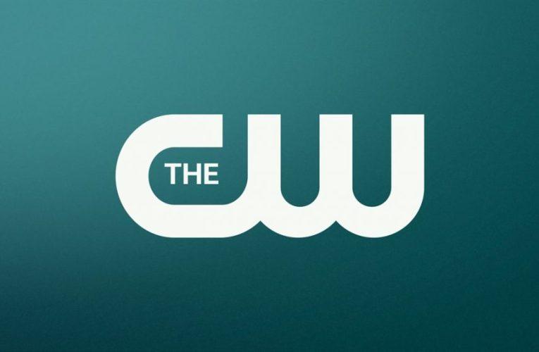 The CW: fechas estrenos 2019-20