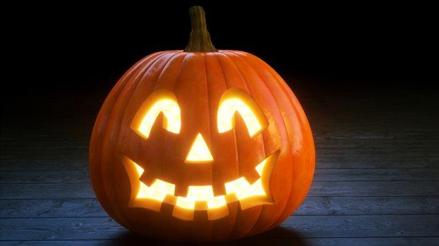 El peor repertorio para Halloween
