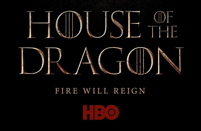 'House of the Dragon' ¡Tenemos spin-off de Juego de Tronos confirmado!