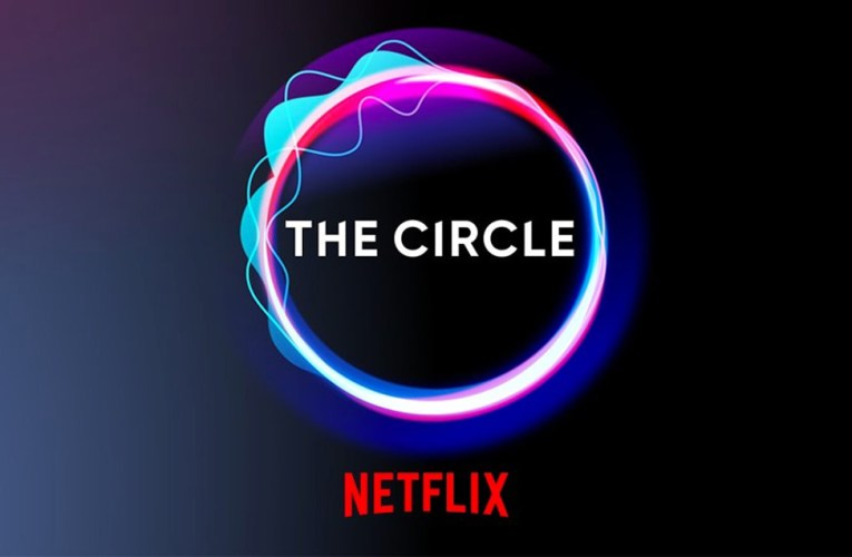 No quería, pero me he enganchado a 'The Circle'