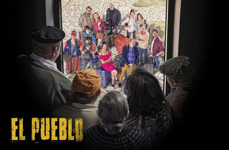 Hablemos de «El Pueblo»
