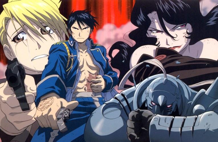Brotherhood: justicia y venganza