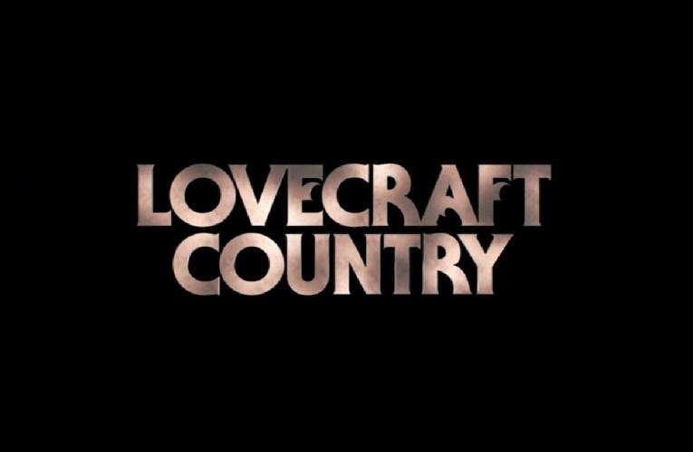 Curiosidades de Lovecraft Country (2)