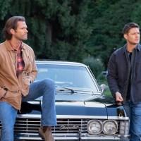Supernatural: Carry On, el final de la serie