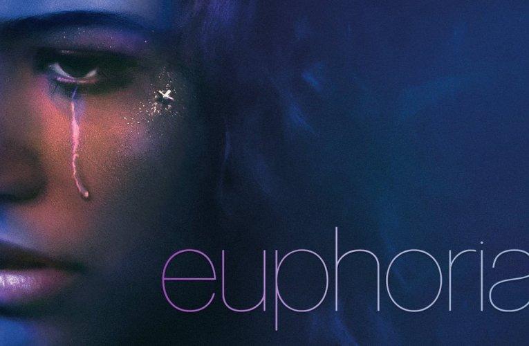 'Euphoria' vuelve con dos episodios especiales