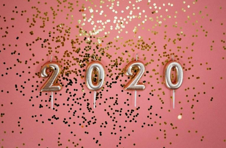 Series que nos han dejado en 2020