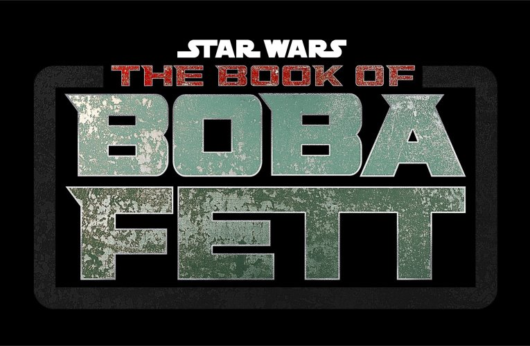 Todo lo que sabemos de la serie sobre Boba Fett